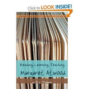 MargaretAtwood2007
