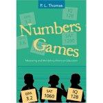 NumbersGames2004