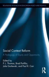 SCR cover
