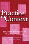 PracticeinContext2002