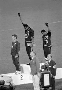 black-power-salute-ap6810160546-ga