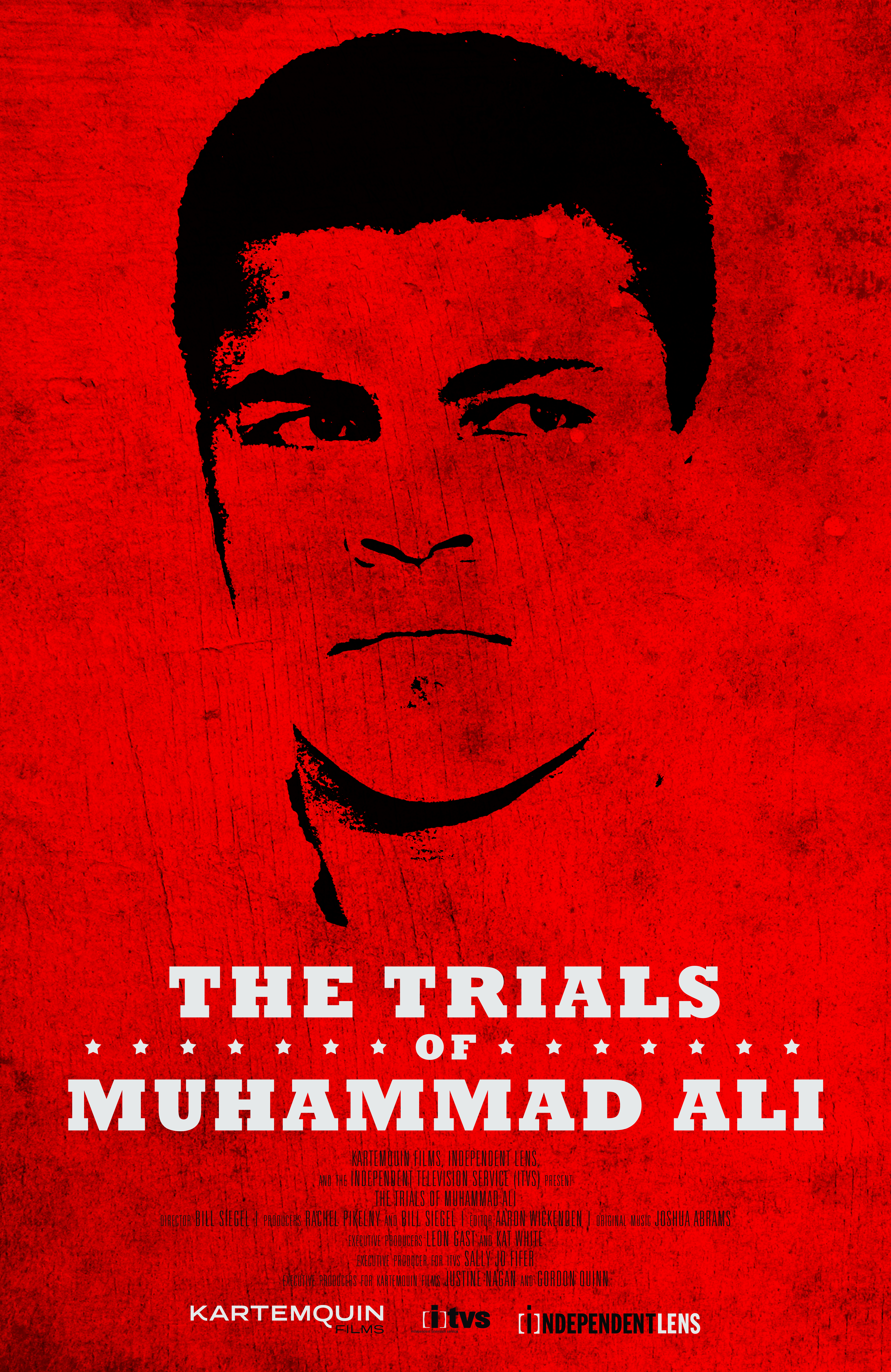 muhammad ali radical eyes for equity ali v01 11x17