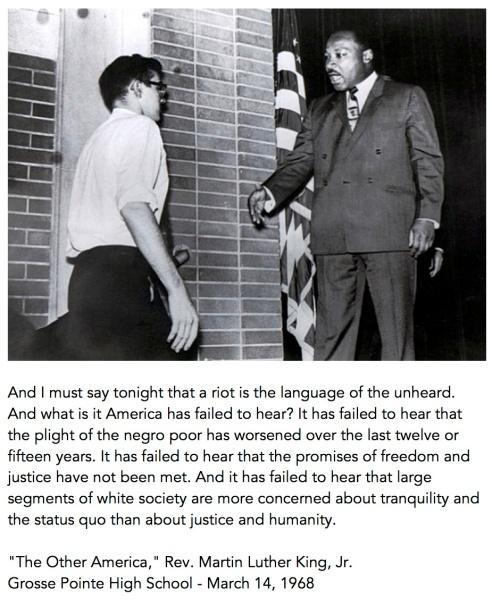 MLK 1968 1
