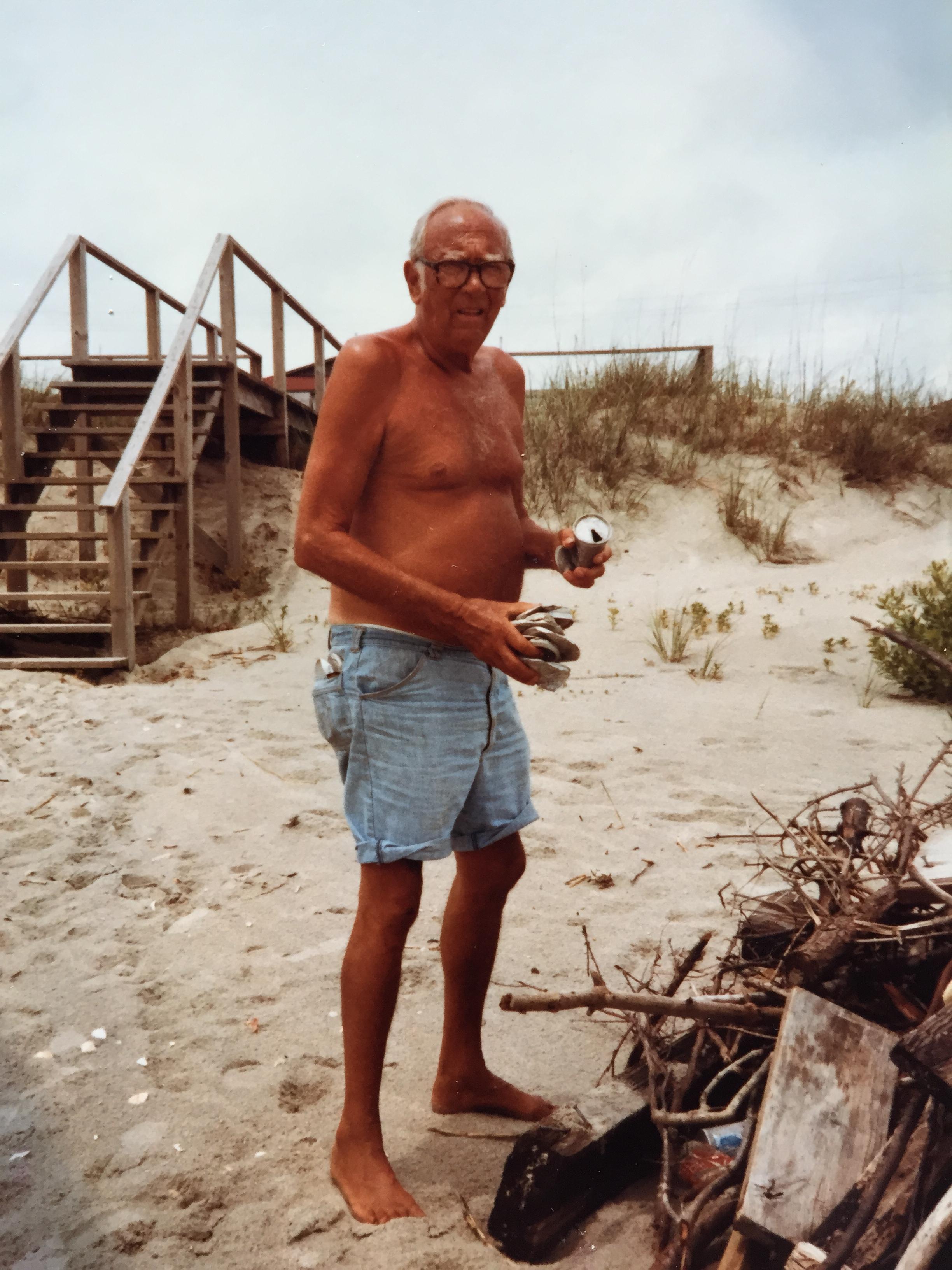 Dealsaver myrtle beach sc