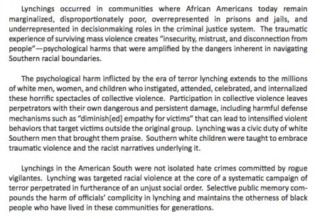 lynchings 2