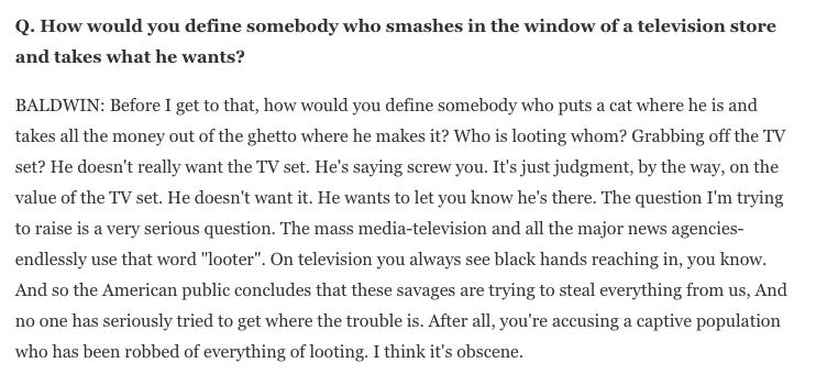 Baldwin windows