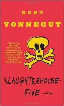 SlaughterhouseFive KV