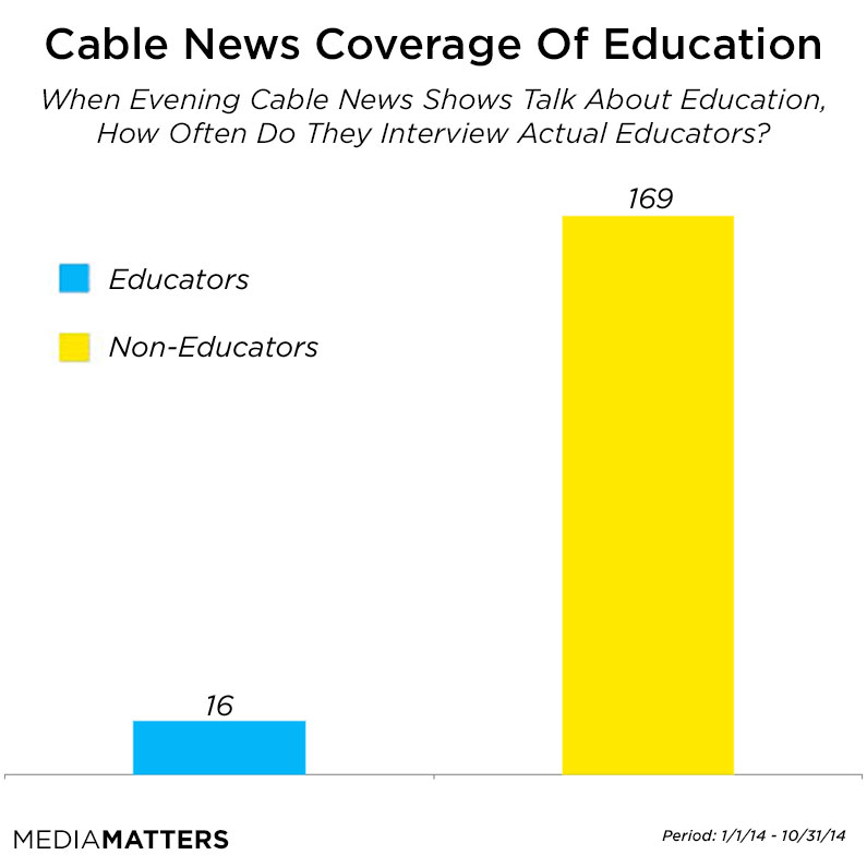 cable-education-overall