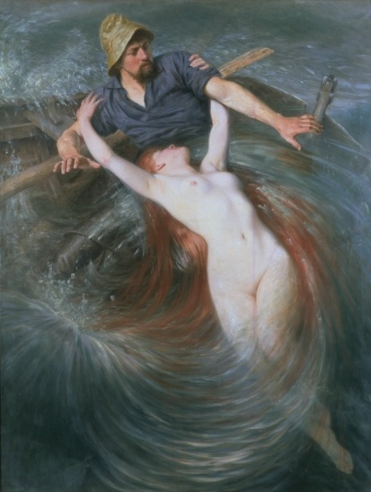 knut_ekwall_fisherman_and_the_siren