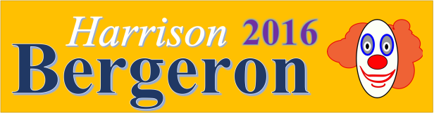 harrison-bergeron-2016