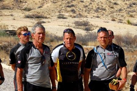 w-lance-veterans-in-lajitas1