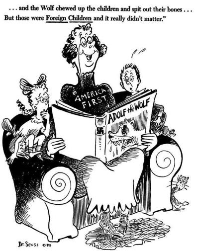 seuss-america-first