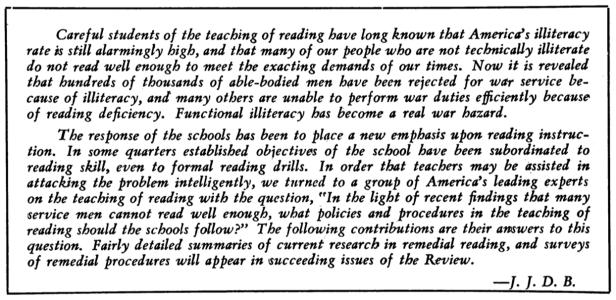 Editorial blurb 1942.png